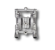 Yamada diaphragm pumps liquid handling equipment double diaphragm ndp 5 pump ccuart Gallery