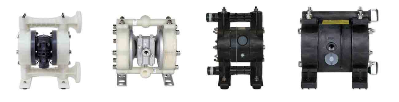 Yamada diaphragm pumps liquid handling equipment yamada patented non lubricated air valve with non centering stall free spring incorporated in every yamada air powered double diaphragm food pump ccuart Image collections